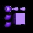 robot_walker.stl Download free STL file Walkers • Design to 3D print, FunnyJohnnyPrinter