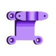 Lower_Frame.STL Download free STL file Working Oscillating Steam Engine MKI • Object to 3D print, billythemighty3Dprinter