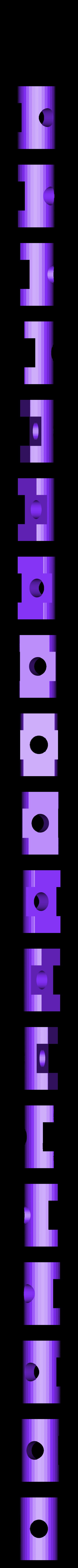D03f49ff f5f1 40cb 846a 81601821fc06