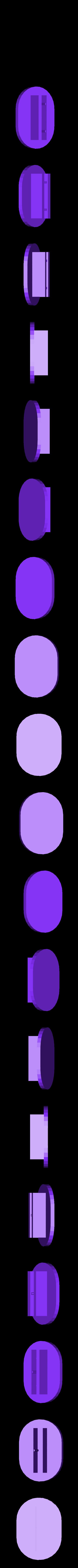 05123173 859c 4521 b228 df1d96b2001d