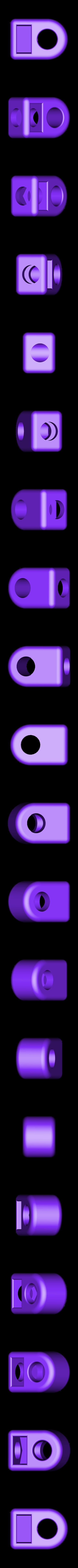 Ba4d9b58 8d60 4b8f b456 72e61d1f4bf2