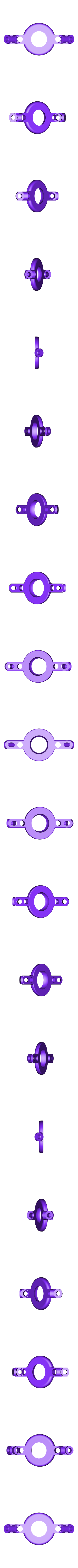 Variadapter.STL Download free STL file Variadapter • Object to 3D print, JeremyRonderberg93