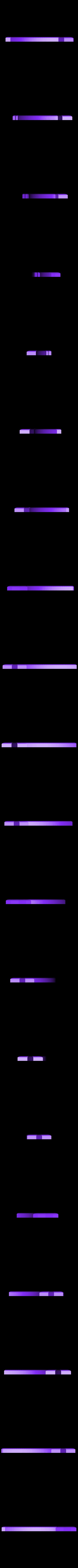 estrella navidad..STL Télécharger fichier STL gratuit ETOILE DE NOËL AVEC STELLA. • Design pour impression 3D, MiguelngelMartnezDaz