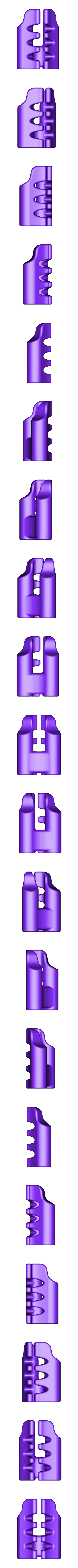 D90c4bea e9fb 4dce 91b0 f20ba942c35f