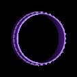 Container_PrusamentSpool_Dominik Cisar_Joint.stl Télécharger fichier STL gratuit CONTENEURS - ENSEMBLE DE PRÉPARATION - idée de réutilisation • Plan imprimable en 3D, cisardom