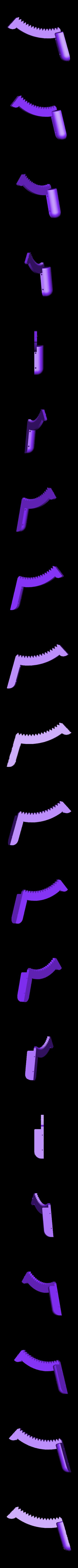 Spirograph _ Prusament Spool_by Dominik Cisar_004.stl Download free STL file SPIROGRAPH - PRUSAMENT SPOOL - reuse idea • 3D print model, cisardom