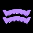Spirograph _ Prusament Spool_by Dominik Cisar_003.stl Download free STL file SPIROGRAPH - PRUSAMENT SPOOL - reuse idea • 3D print model, cisardom