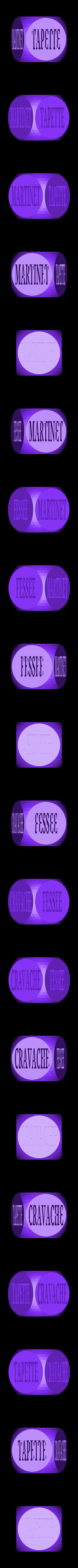 2c5362e5 ad6d 414a 8c6f 6b2bed868854