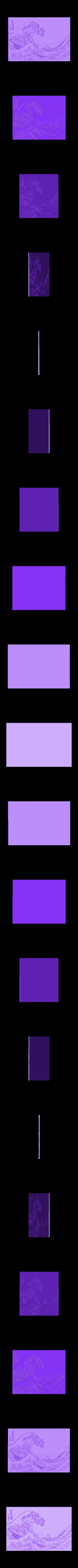 39638e95 16fc 43b4 a19c 5ff7fc36dd1a