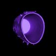 Thumb bace2b0f 5282 420d 91fd df2ebb82af30