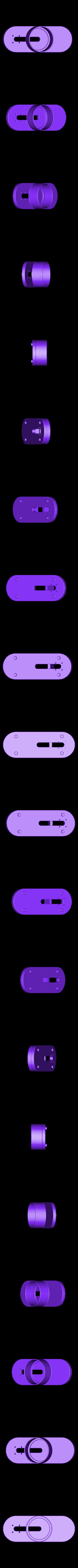 8effb72c a007 4cf9 8b66 231b925e8f93