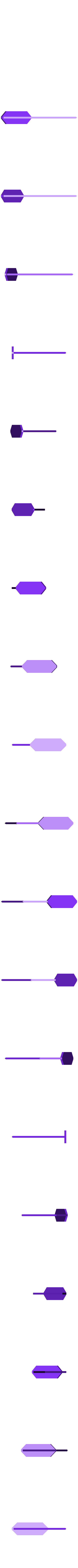 F048bc00 dd18 44b0 a564 d8af44313932