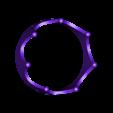Crown.stl Download free STL file Sparkle Polishing • 3D print object, PrintedSolid