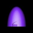 Thumb e36879bb d4d0 4a3b 8b5c 6b1ff1af9b77
