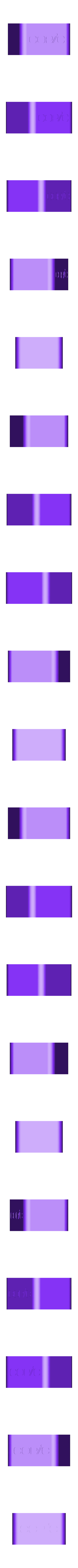 D20a67dc 18c2 4cbd b3e3 34b7fb29b128