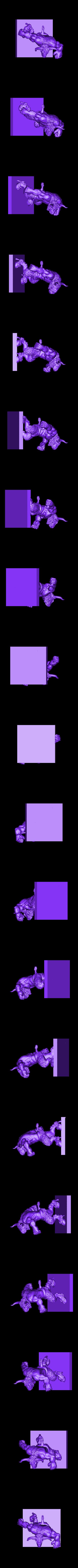 Acc64b77 e953 482a a02c b403751f86b0