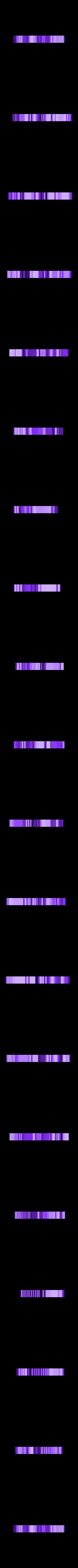 BART.part2.stl Download STL file phone holder bart simpson • Template to 3D print, ernestmocassin