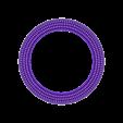 SnailNSlugFenceImproved.stl Télécharger fichier STL gratuit Escargot n Clôture serrée (améliorée) • Plan à imprimer en 3D, Starman