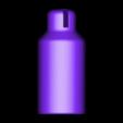 Knight.STL Télécharger fichier STL gratuit Échecs démoctratiques • Modèle à imprimer en 3D, Ghashnarb