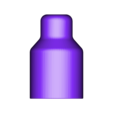 Pawn.STL Télécharger fichier STL gratuit Échecs démoctratiques • Modèle à imprimer en 3D, Ghashnarb