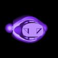 torso.stl Télécharger fichier STL gratuit RoboLabs Lunar Elite - Vertex • Design pour impression 3D, Yazhmog