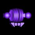 hips.stl Télécharger fichier STL gratuit Sommet2 • Design à imprimer en 3D, Yazhmog