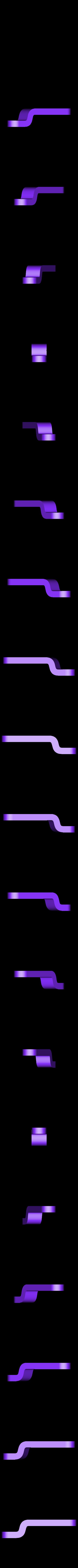 involute_blower_crank.stl Download free STL file Involute Blower • 3D print design, Azagal
