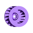 involute_blower_fan_forward.stl Download free STL file Involute Blower • 3D print design, Azagal