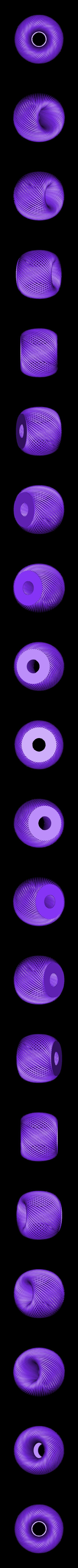 Fe825960 6e47 4afc add3 700297f9f041
