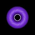 Thumb fe825960 6e47 4afc add3 700297f9f041