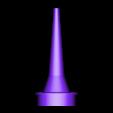 EXTRUD POMP.stl Télécharger fichier STL gratuit buses pour pistolet à silicone poche souple • Objet pour impression 3D, chappatlionel