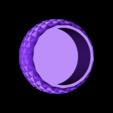 TwistedLofts6.stl Download free STL file TwistedLofts6 • Template to 3D print, Birk