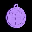 Ventus.stl Download free STL file Bakugan Attributes • 3D printing template, sh0rt_stak