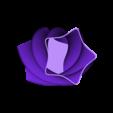 XYZ_star_vase.stl Download free STL file XYZPrinting Da Vinci 1.0 Print Samples • 3D printable template, sh0rt_stak