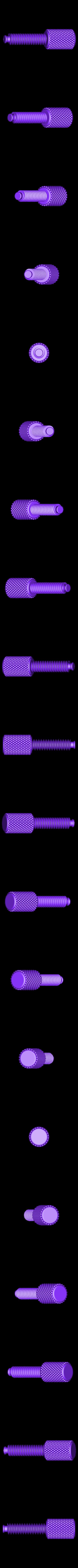 small-nutcracker-handle.stl Download free STL file Nut & walnut cracker [My grandma design] • 3D print design, 3d-dragar