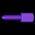 Thumb 72bfe6b5 d116 472e 969a b7d1a44523a4
