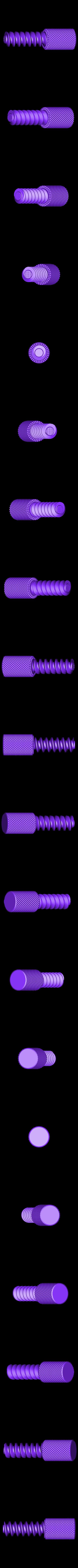 nutcracker-handle.stl Download free STL file Nut & walnut cracker [My grandma design] • 3D print design, 3d-dragar