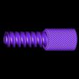 Thumb 448c581f ea13 4461 bea1 97451d7192e1