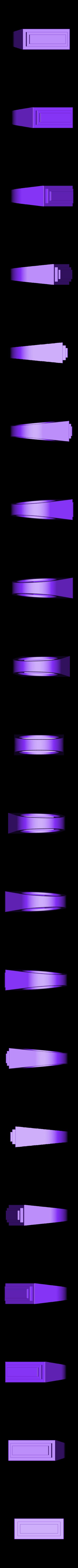 11.stl Télécharger fichier STL gratuit 20112018 • Objet à imprimer en 3D, tulukdesign