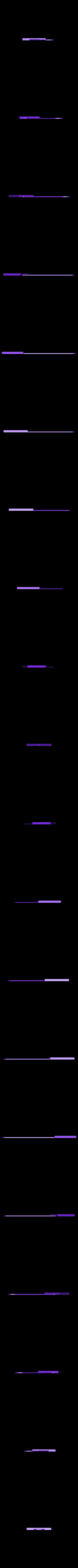 56f93efc 7c01 4d11 a306 cdbd58e281ff