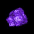 rock_SubTool13.stl Télécharger fichier STL gratuit Roches pour le wargame (collection de 18 roches haute résolution) • Design pour impression 3D, BREXIT
