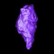 rock_SubTool2.stl Télécharger fichier STL gratuit Roches pour le wargame (collection de 18 roches haute résolution) • Design pour impression 3D, BREXIT