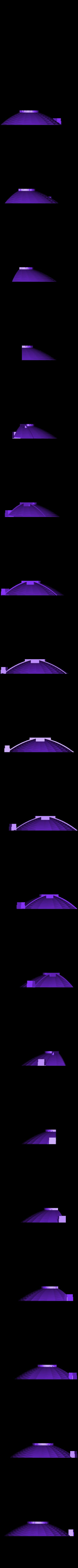 maindish2.stl Télécharger fichier STL gratuit Pionnier • Design pour impression 3D, Slagerqod