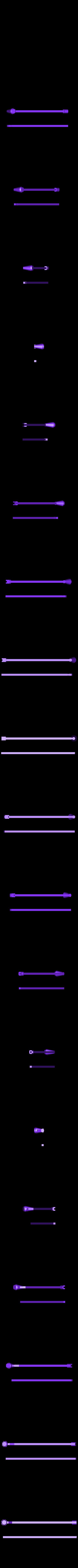 magnetometer.stl Télécharger fichier STL gratuit Pionnier • Design pour impression 3D, Slagerqod