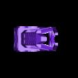 Bisj_mother_1.stl Download free STL file Bisj : Motherhood • 3D printable model, Slagerqod