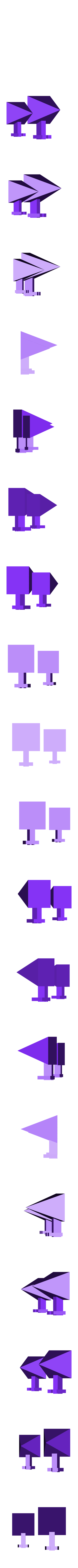 Df9579fc 69f5 483c 8e58 1a4d08f76341