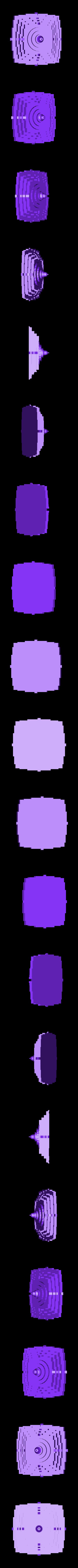 570b8c99 cf51 4613 93d7 9806a0261982