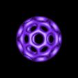 3d_Objegt.stl Download free STL file 3D Objegt • Template to 3D print, Wailroth3D