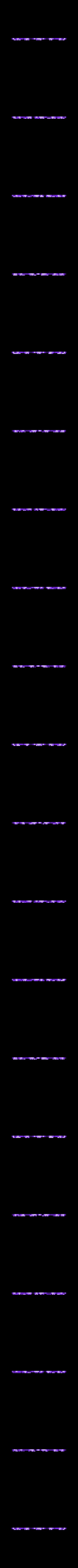 Ca488b25 c366 4e85 967c 86c0cf4a77c3