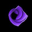 Vase_neu_gro_mehr_gedreht.stl Télécharger fichier STL gratuit Vase • Objet à imprimer en 3D, Wailroth3D